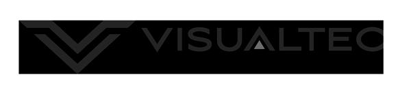 Visualtec Producciones Audiovisuales